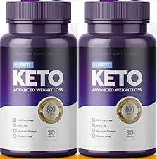 Purefit Keto Advanced Weight Loss - temoignage - avis - forum - composition