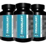 Truvalast Male Enhancement - forum - prix - avis - en pharmacie - Amazon - composition