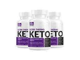 Ultra Thermo Keto - commander - où trouver - France - site officiel
