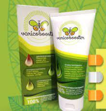 Varicobooster - en pharmacie - où acheter - sur Amazon - site du fabricant - prix