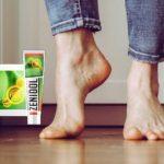 Zenidol - forum - prix - Amazon - composition - avis - en pharmacie